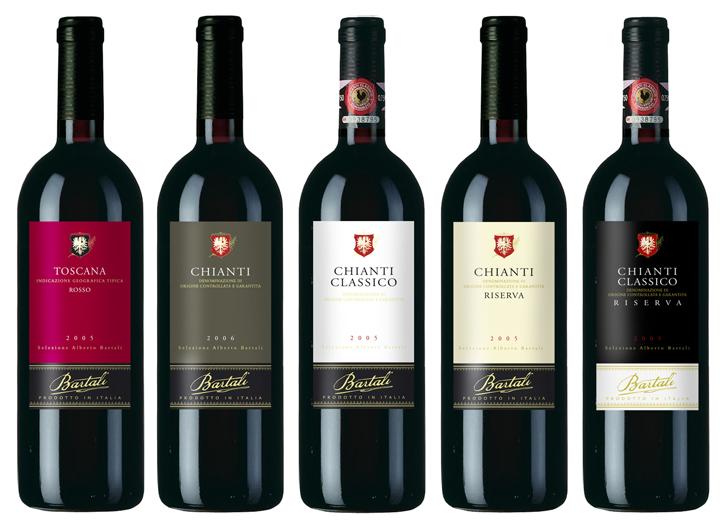 azienda vinicola italiana case Hace varios años que colecciono etiquetas de vinos y licores hoy tengo más de 30000 etiquetas de vinos y licores de todo el mundoalgunas me parecen pequeñas.